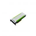 VCG16504SSFPPB NVIDIA Quadro RTX 8000 Graphics Card