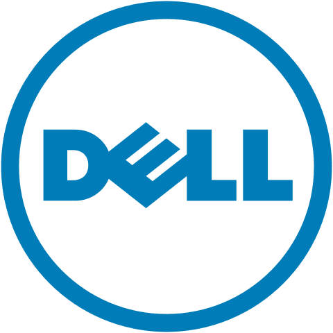 Dell Data Tapes