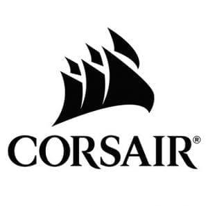 Corsair Memory-Ram