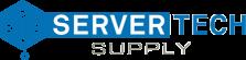 server-tech-supply-logo
