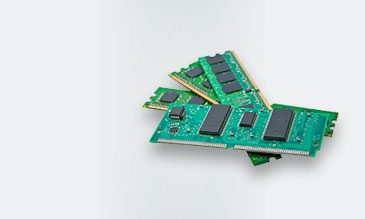 new and refurbish ram random access memory