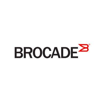 Brocade Transceivers