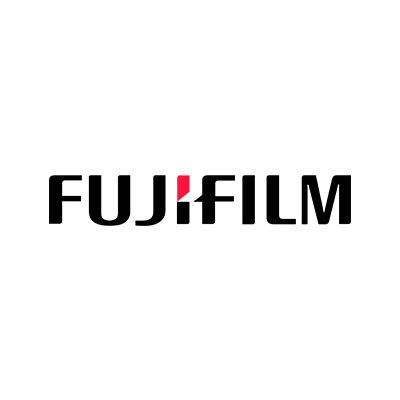 FujiFilm Data Tape