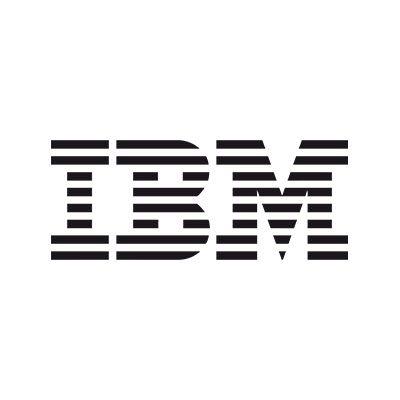 IBM Data Tapes
