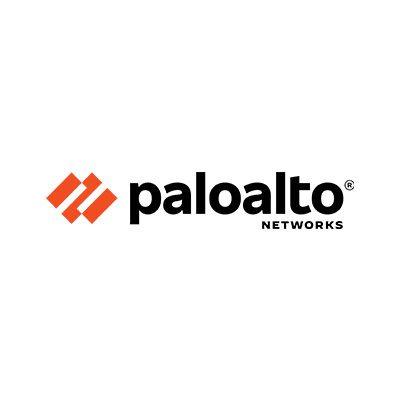 Paloalto Transceivers