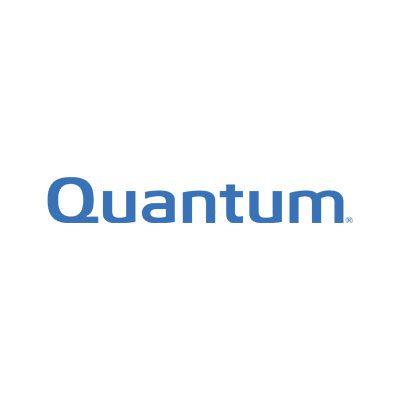 Quantum Data Tape