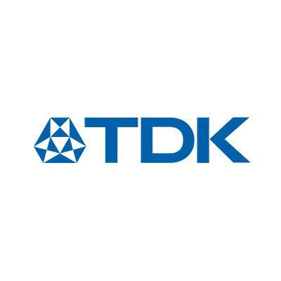 TDK Data Tape